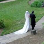 Bride&Dad1