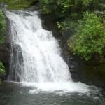 Waterfall_HighShoals
