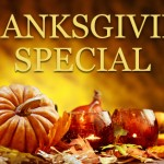 thanksgiving-special